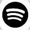 Sonja auf Spotify